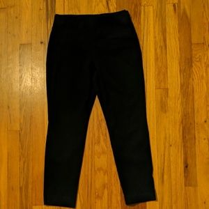 Old Navy Pants - Old Navy High Waisted Super Skinny Ankle Pants